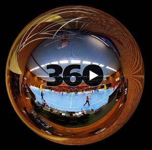 360° BSW Weert - Apollo Amsterdam